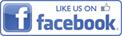 facebook1635229560445781250.jpg