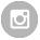 instagram636071205002333750.jpg